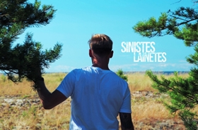Muster - Sinistes lainetes